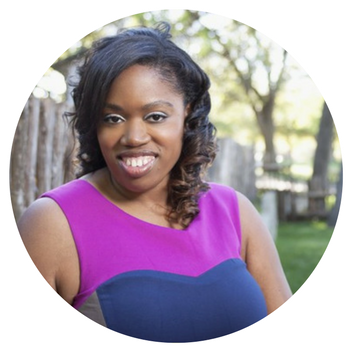 Spark and Profit Podcast with Tamiko Kelly