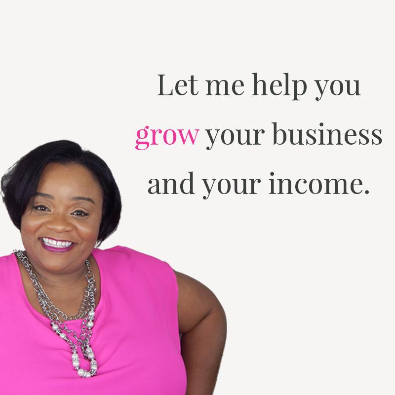 build a profitable online business