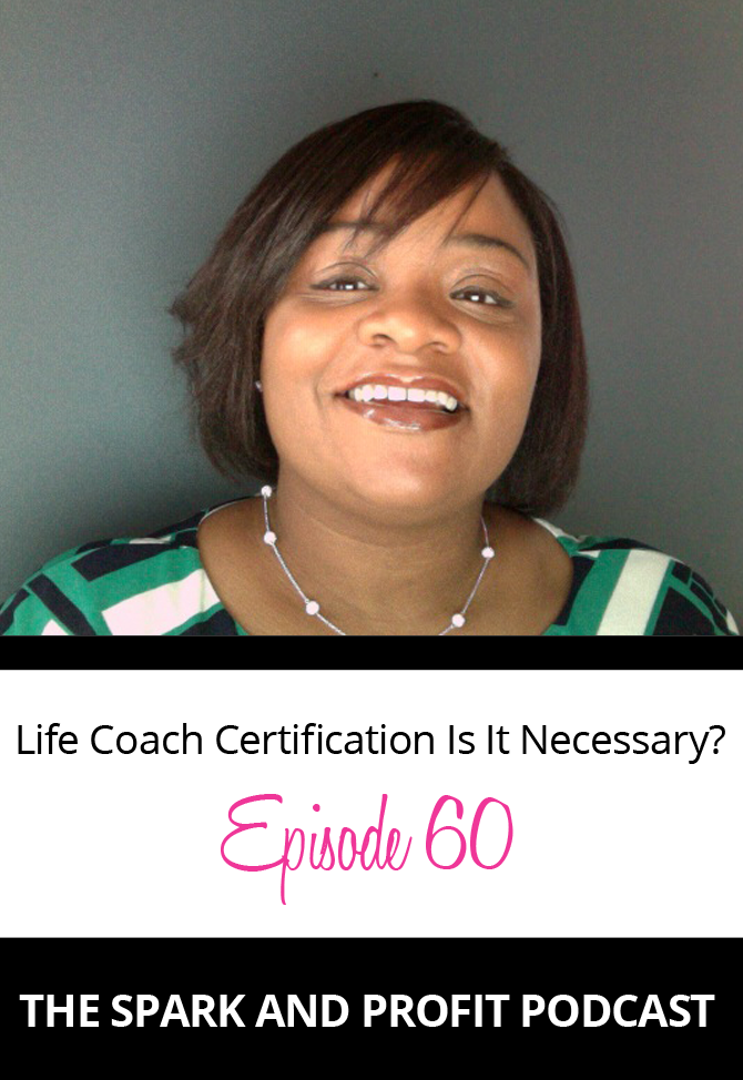 Life Coach Certification Is It Necessary